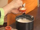 Пълнени домати с кускус 5