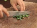 Супа от леща с макарони 7