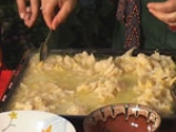 Пиле по чирпански 4