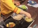Картофени крокети със сирене 6