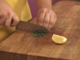 Схабове - Свинско филе със зеле и бекон 10