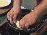 Пилешки руладини по павликенски 5