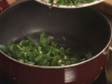 Агнешки котлети със зеленчуци 4