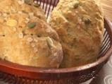 Хлебчета с тиквено семе