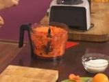 Мармалад от моркови