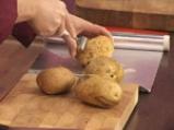 Картофи по родопски