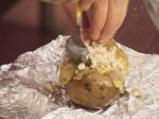 Картофи по родопски 5