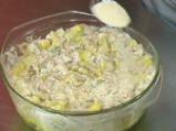 Картофен огретен с риба тон 3