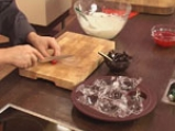 Лесни шоколадови бонбони 5
