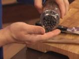 Свински джолан с кисело зеле 6