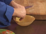 Свински джолан с кисело зеле 8