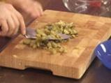 Супа от кисели краставички 5