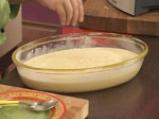Царевичен кейк 5