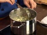 Оризови кюфтета със спанак  5