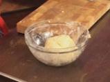 Соленки с ким 2