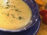 Крем супа