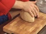 Пълнозърнест хляб с ориз 4
