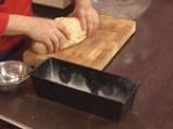 Пълнозърнест хляб с ориз 5