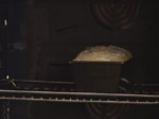 Пълнозърнест хляб с ориз 7