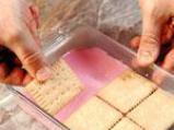 Бисквитена торта 4