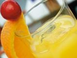 Филетиран портокал