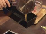 Пудинг с шипков мармалад 4