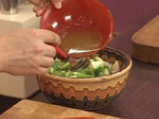 Модернизиран картофен гювеч по родопски 3