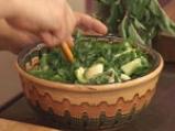 Модернизиран картофен гювеч по родопски 4