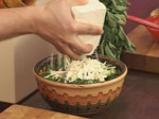 Модернизиран картофен гювеч по родопски 5