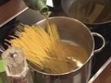 """Спагети """"Челентано"""" 2"""