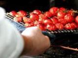 Мариновани сушени домати 2