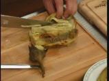 Патладжани по тоскански
