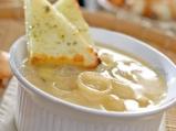 Лучена супа от арпаджик