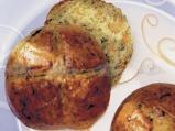 Зеленчукови хлебчета