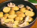 Картофи по непалски