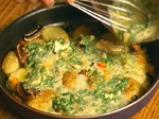 Картофи по непалски 3