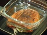 Юнашки сандвич 4