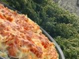 Спагети по витошански