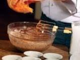 Кейк с тиква 2