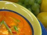 Супа с чушки