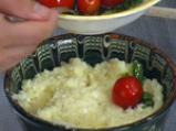 Картофено гювече с домати 3