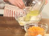 Мъфини с моркови и годжи бери 2