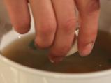 Мисо супа 4