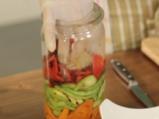 Мариновани зеленчуци 5