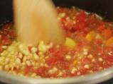 Градинарска супа 5