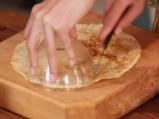 Тортено трио от бирени палачинки 11