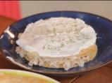 Тортено трио от бирени палачинки 12