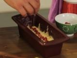 Кейк с череши по рецепта на Фиона Кейрнс 6