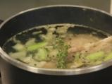 """Супа """"Алнуик"""" 3"""