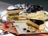 """Торта """"Наташа"""""""